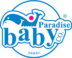 Paradise Baby Co.